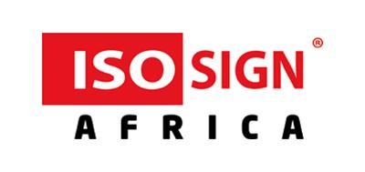 logo-ISOSIGN AFRICA